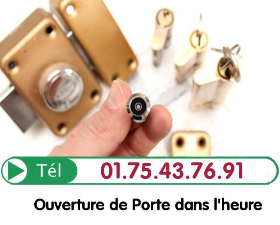 Reparation Volet Roulant Champlan 91160