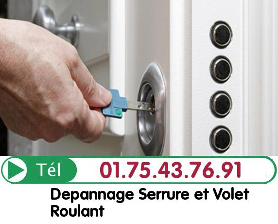 Reparation Volet Roulant evry 91090