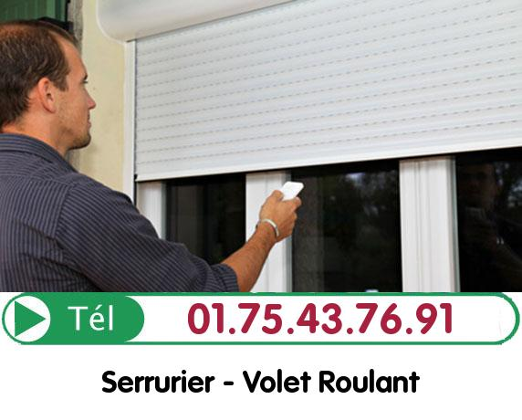Reparation Volet Roulant Grigny 91350