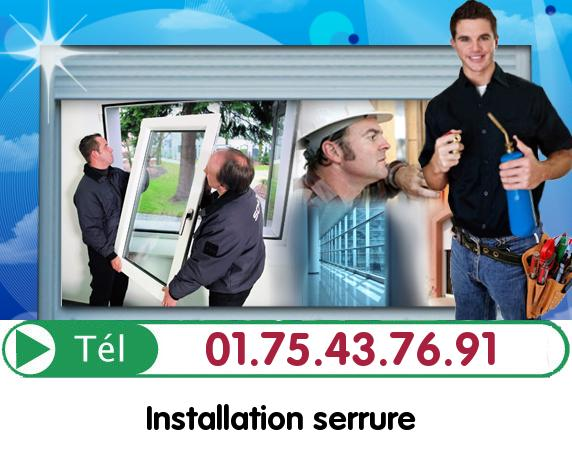 Reparation Volet Roulant Pussay 91740